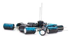 1d8cbd2bc Pasívne súčiastky - KLIMES - distribútor elektronických komponentov ...